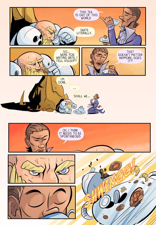 faithless-page-36.jpg