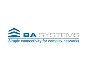 BA-Systems.jpg