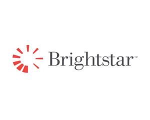 brightstar.jpg
