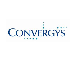 convergsys.jpg