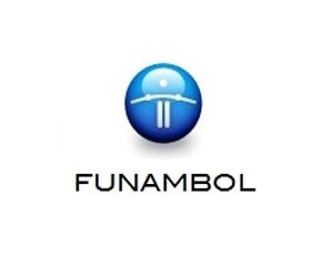 funamball.jpg