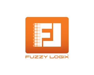 fuzzy-logix.jpg