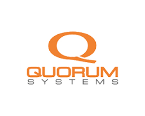 quorum-systems.jpg