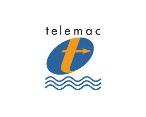 telemac.jpg