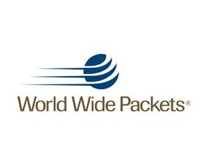 worldwidepacketgs.jpg