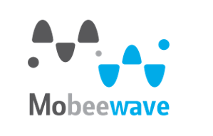Mobeewave.png