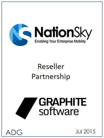 201507 GraphiteSoftware NationSky.jpg