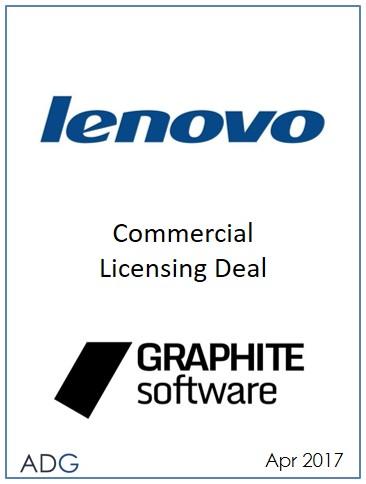 201704 GraphiteSoftware Lenovo.jpg