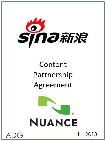 201307 Nuance Sina.jpg