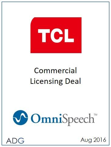 201608 OmniSpeech TCL.jpg