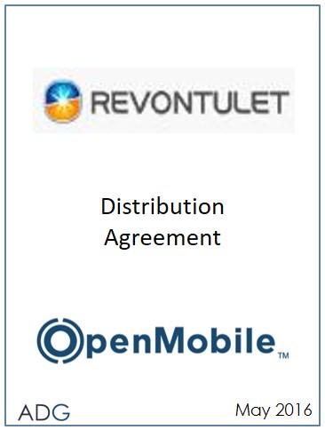 201605 OpenMobile Revontulet.jpg