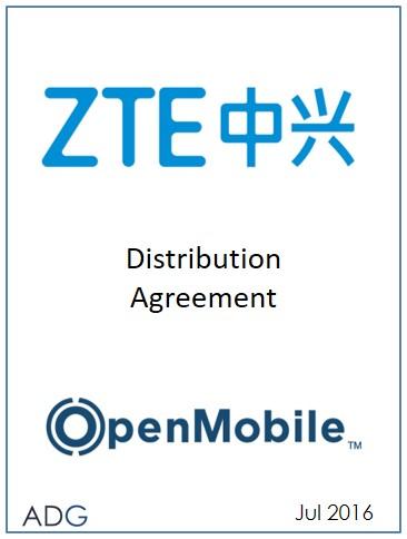 201607 OpenMobile ZTE.jpg