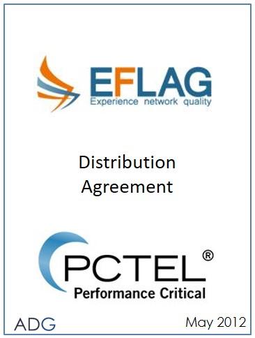 201205 PCTel Eflag.jpg