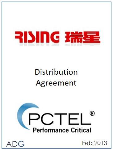 201302 PCTel Beijing Rising.jpg