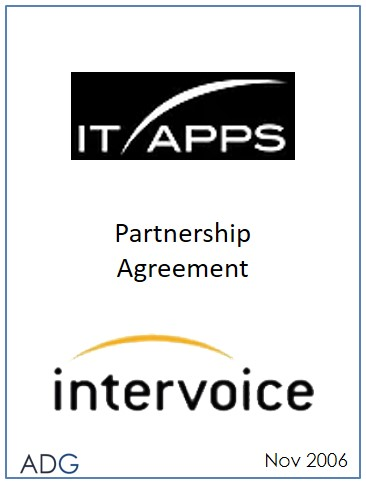 200611 Intervoice IT Apps.jpg