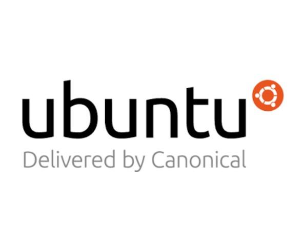 Canonical Ubuntu.jpg