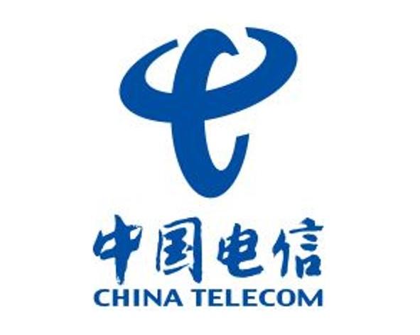 china telecom.jpg