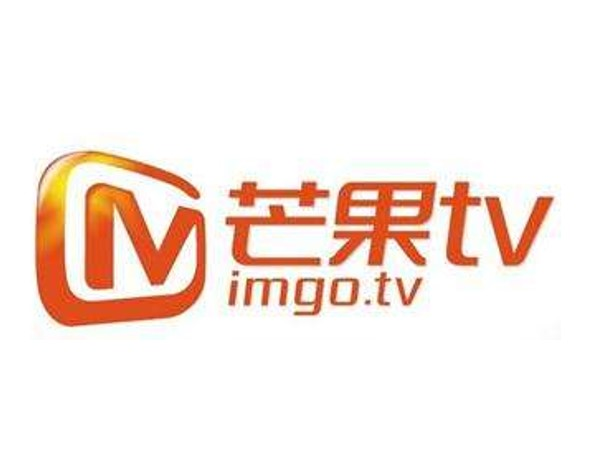 Mango TV.jpg