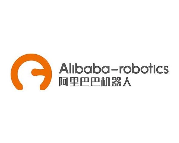 alibaba robot.jpg