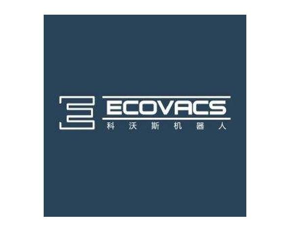 ecovacs.jpg
