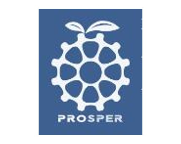 Hallbot Prosper.jpg