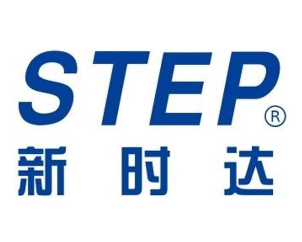 Step Robot.jpg