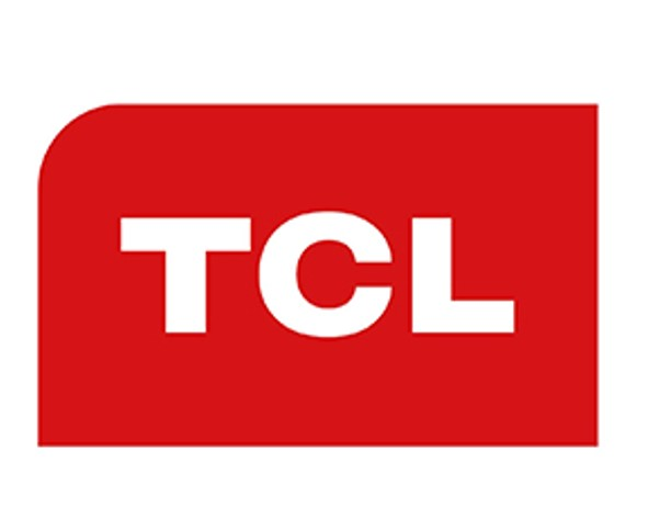 TCL.jpg