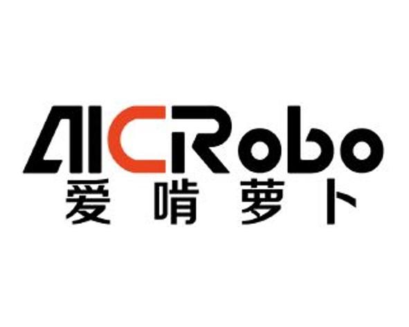 AICRobo.jpg