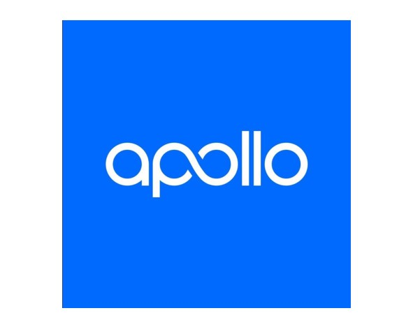 Baidu Apollo.jpg