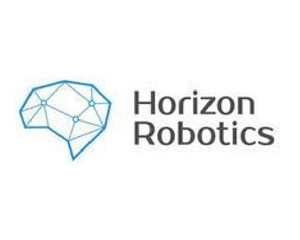 Horizon Robotics.jpg
