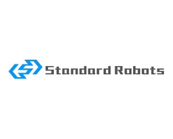 Standard Robots.jpg