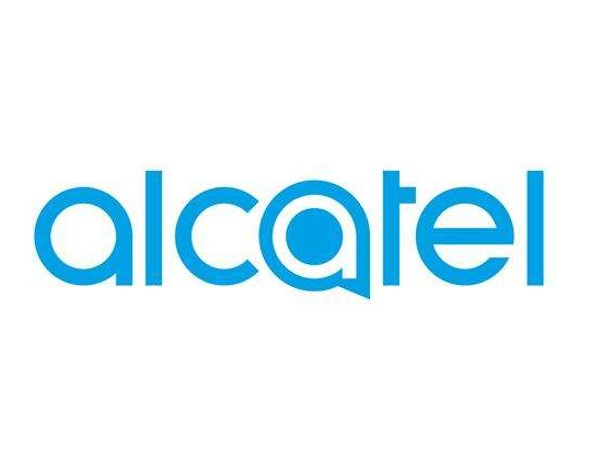 Alacatel.jpg