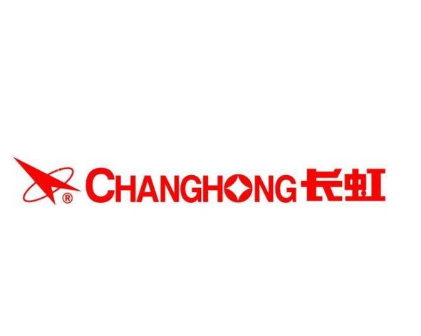 changhong.jpg