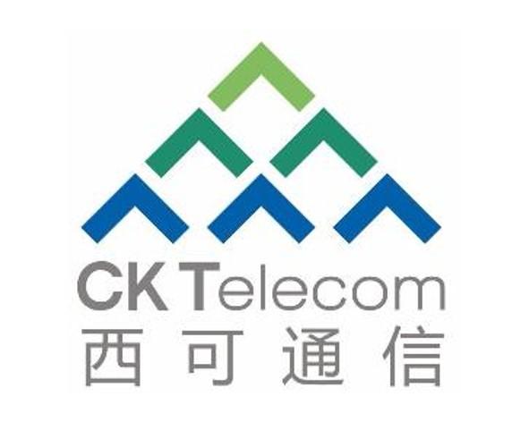 CK.jpg