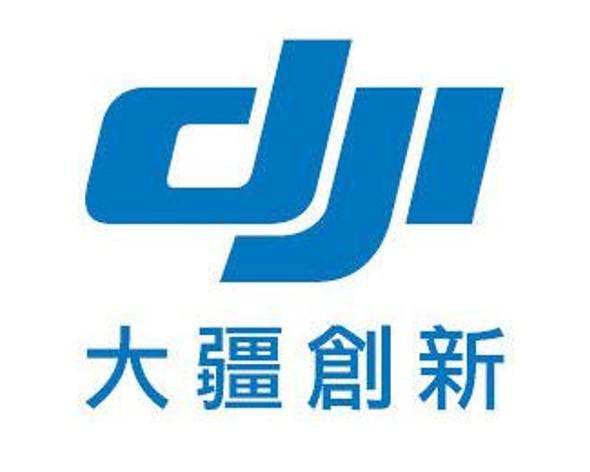 DJI.jpg