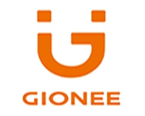 Gionee.jpg