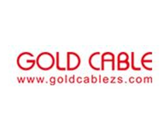 Goldcable.jpg