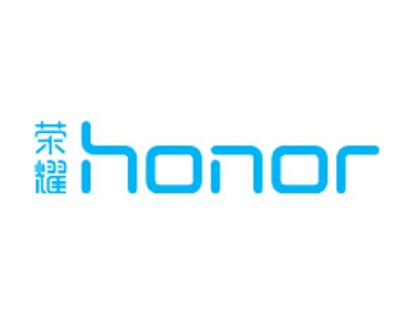 Huawei-honor.jpg