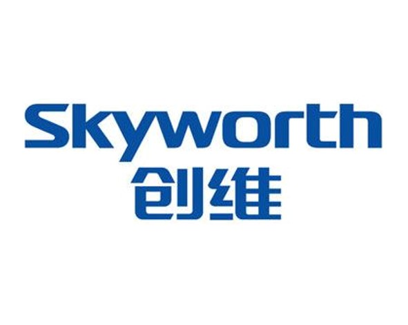 Skyworth.jpg