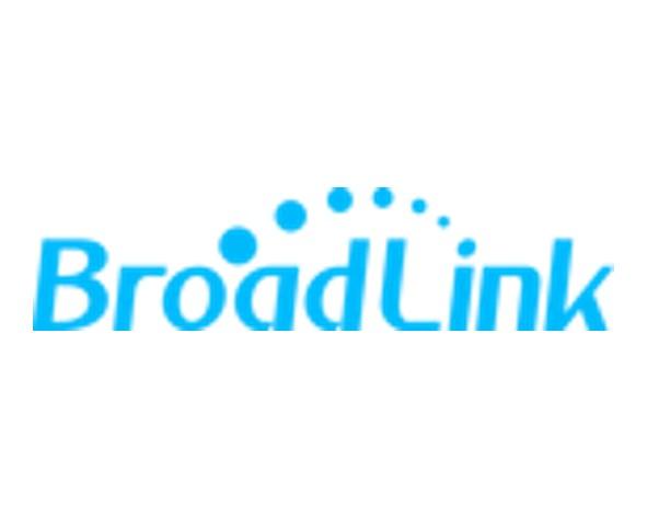 broadlink.jpg