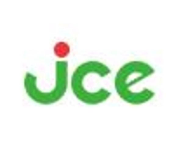 JCE.jpg