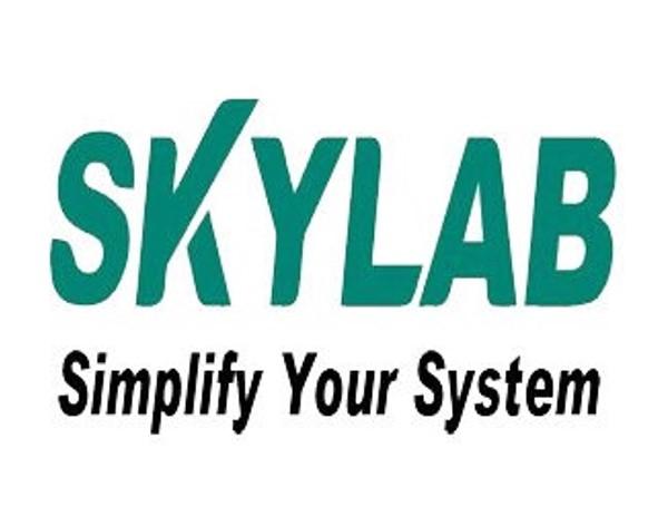 MODULE skylab.jpg