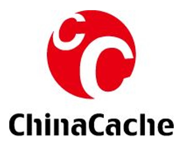 ChinaCache.jpg