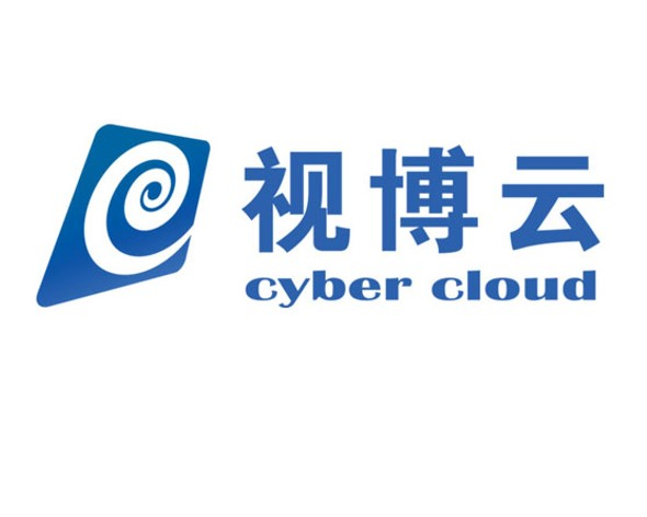 cyber cloud.jpg