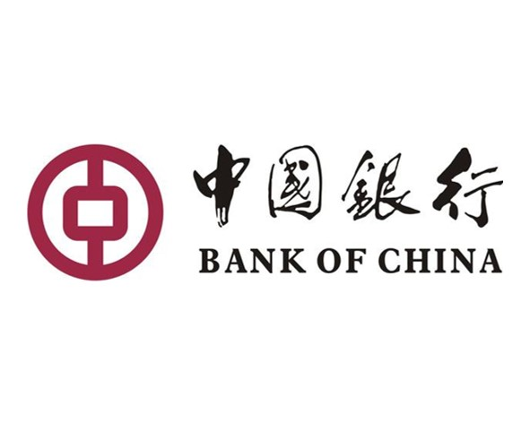 bank of china.jpg