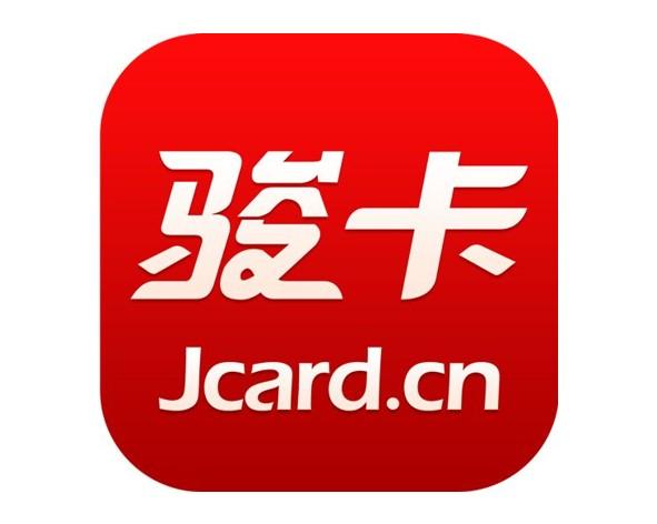 jcard.jpg
