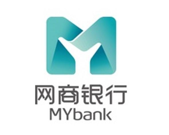 MyBank.jpg