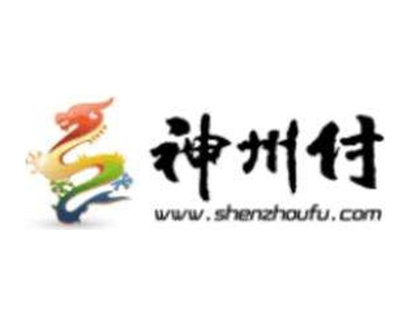 ShenzhouFu.jpg