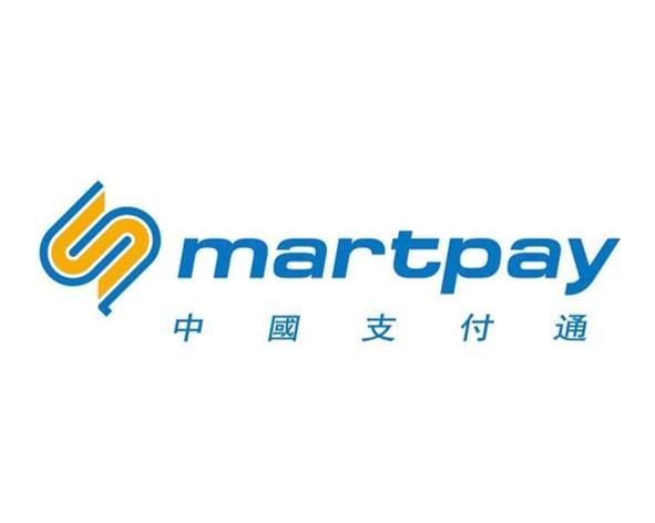 SmartPay.jpg