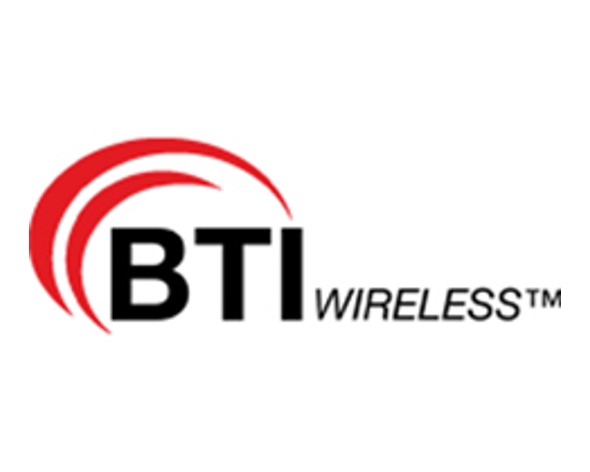 BTI Wireless.jpg